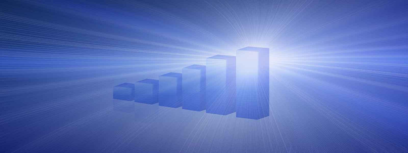Veritec Revolutionizes Self Storage Pricing